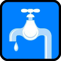 vodoinstalatérské práce